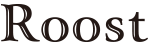 roost_logo.png