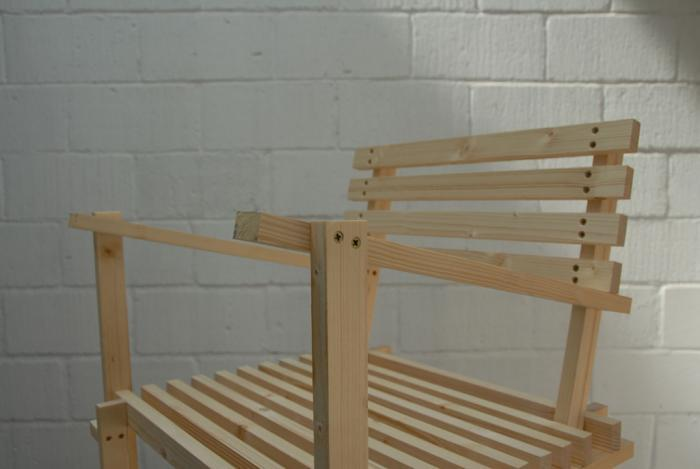 700_max-lamb-diy-chair-03.jpg