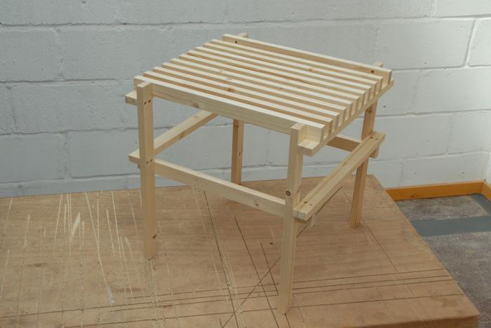 700_max-lamb-diy-chair-09.jpg