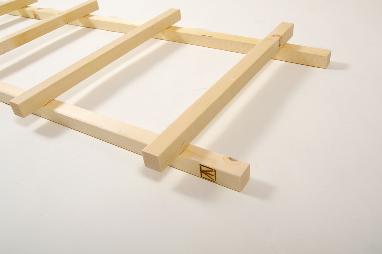 maket_105_ladderrack